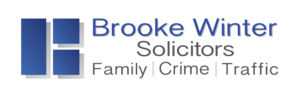 Brooke Winter Solicitors