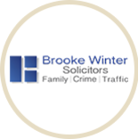 Brooke Winter Solicitors & Advisers