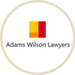 Adams Wilson Lawyers