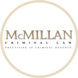McMillan Criminal Lawyers